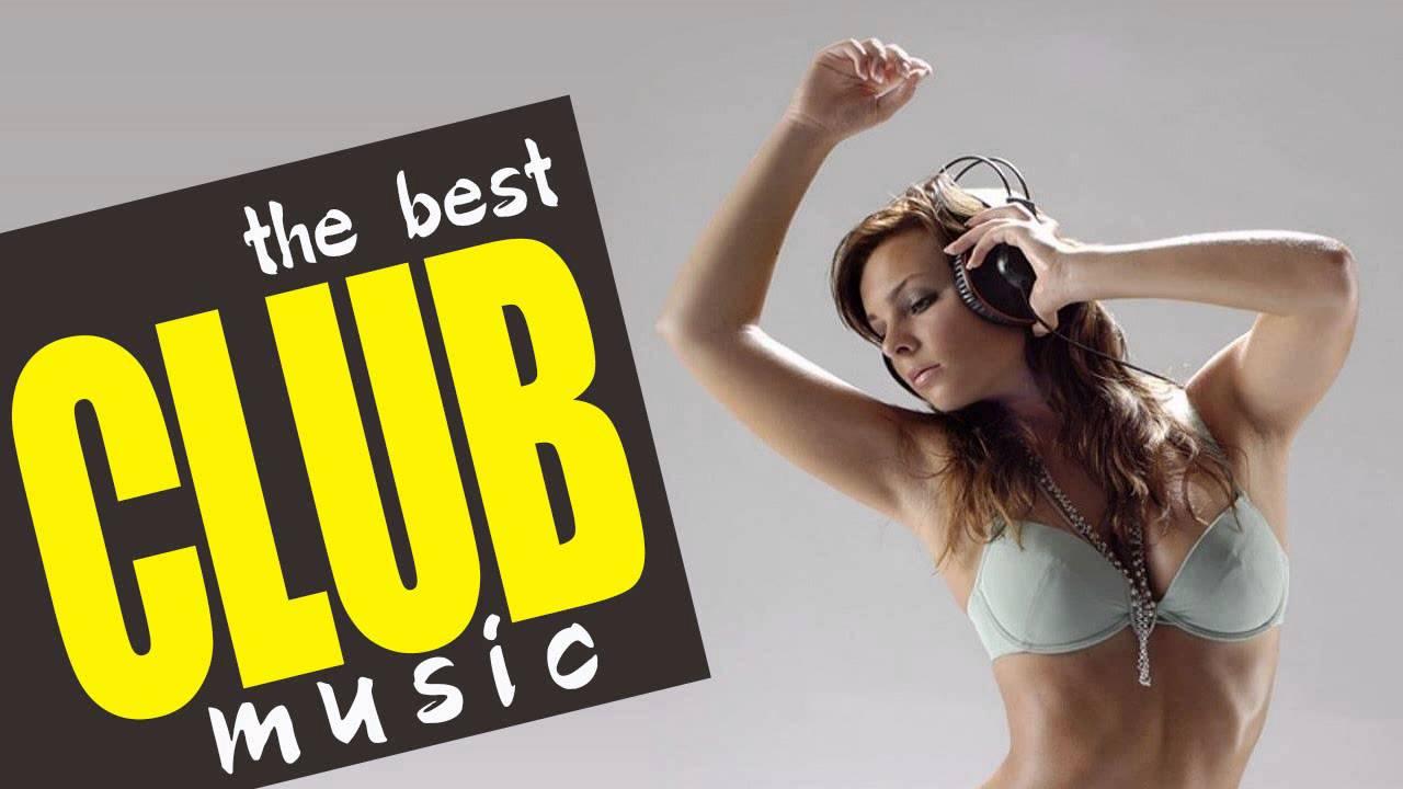 Новые клубные музыки скачать супер клубная музыка 2012 youtube.