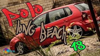 Polo Long Beach 18 #KFILMS