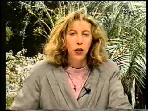 TELE-satellit TV Ausgabe 1994.07