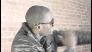 War Professa - Waste Artist  - Freestyle(Offical HD  Video)