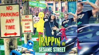Sesame Street Theme Song Trap Beat Remix (Prod. By Soltistic) w/ download link