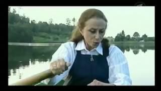 Личная жизнь Майи Плисецкой часть 1