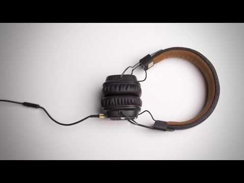🎧 The Ultimate Headphones Test (Original AudioCheck.net Headphone Test) * Commented + Subtitled