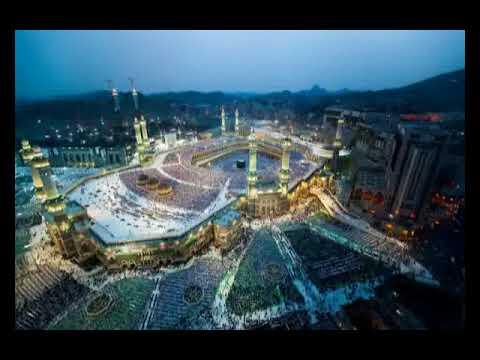 SUREAH AL-E-IMRAN 3 RECITED BY MUSTAFA ABDULLAH AL KHALILسورة ال عمران القارئ:-مصطفي عبد الله خليل