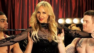 Madonna's Epic Promposal