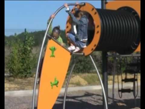 juegos infantiles modulares para nios de aos elementos para parques infantiles hpc