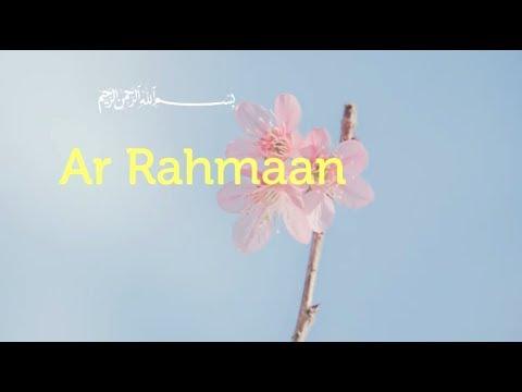 murottal-quran-merdu-surah-ar-rahman-oleh-muhammad-thaha-al-junayd