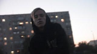 PHARAOH - ШКОЛА ft.(Morty M. & 39) Музыкальный клип
