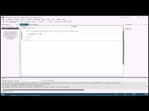 Visual Basic Express Webcam 74