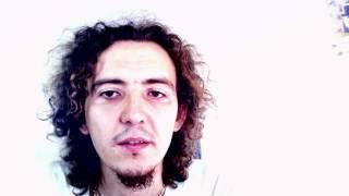 Видеоотзыв Лие Иванинской на копирайтинг