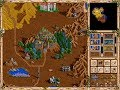 ADG Episode 214 - Heroes of Might and Magic II