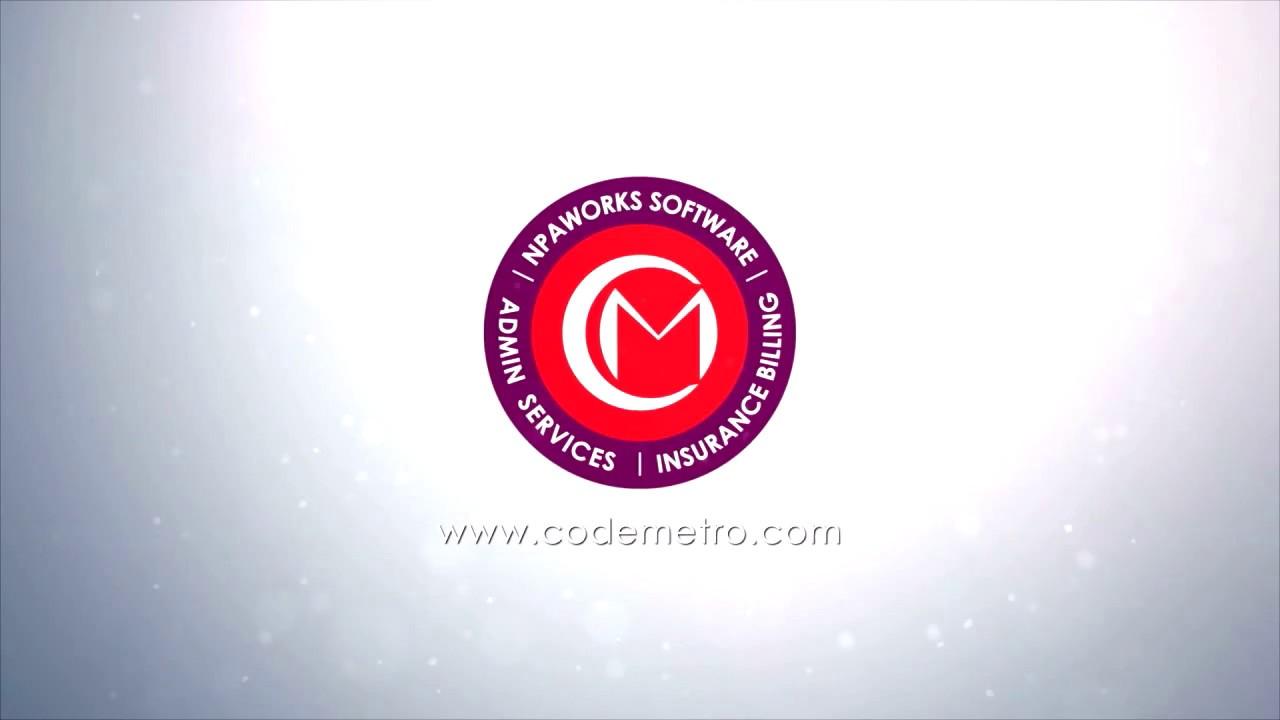 npa works code metro