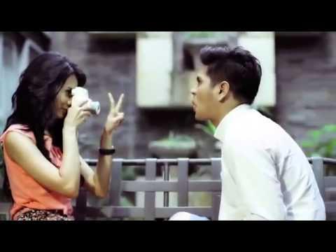 PETRA SIHOMBING   Istimewa Official Music Video Clip