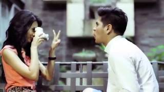 PETRA SIHOMBING   Istimewa Official Music Video Clip Mp3