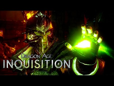 How to Install Hair Mods in Dragon Age: Inquisition from YouTube · Duration:  5 minutes 57 seconds