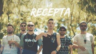 Смотреть клип Doctor Prats - La Recepta