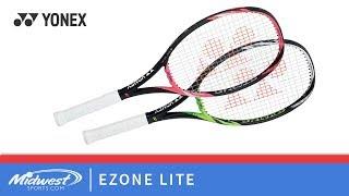 Yonex EZONE Lite (270G)