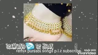 Diamond || gurnam bhullar || Whatsapp Punjabi status video song 2018