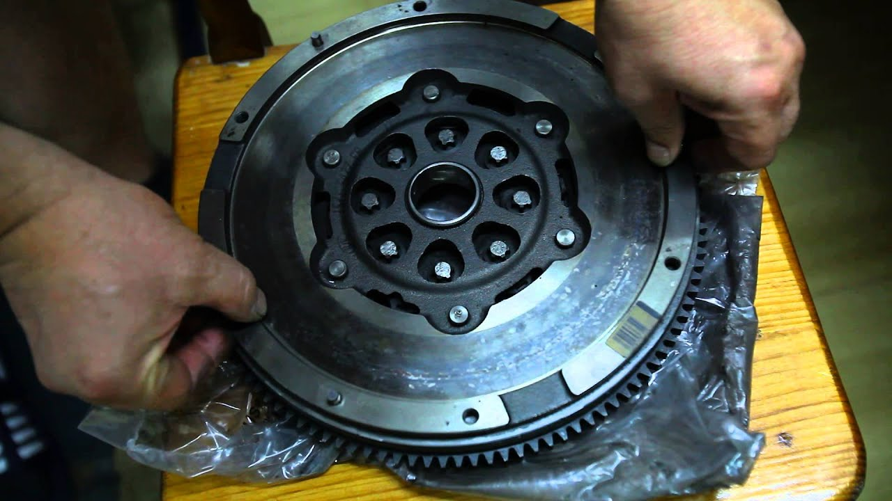 Ford C Max Automatic Problems Dual Mass Flywheel Problems Ford Mondeo