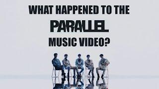 A VIXX 'Parallel' MV Theory