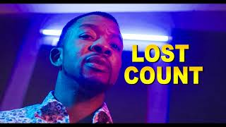 LOST COUNT OFFICIAL VIDEO