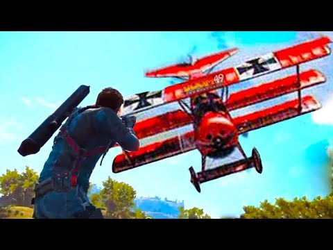 Top 15 Video Game Glitches & Epic Fails Compilation (Gaming Funny Moments) Mission LoLz 186