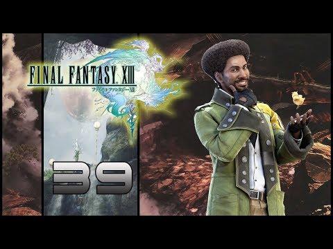 Guia Final Fantasy XIII (PS3) Parte 39 - Los 2 mejores metodos para conseguir muchos PCs