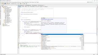 создание класса для работы со статистикой  #10 - Грамотное создание крупных проектов на Java