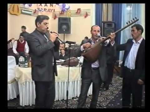 Aşıq Şöhrət,Asiq Taleh.saritel,...