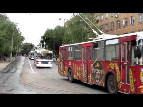 Видео Ремонт подвижного состава