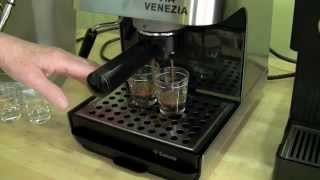 How To: Dialing in Shots with a Pressurized Portafilter thumbnail