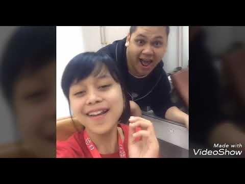 Kumpulan video gokil LESTI KEJORA dan teman teman