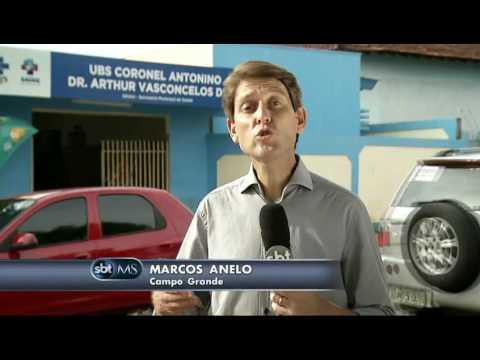 Capital recebe as últimas 36 mil doses de vacina contra gripe