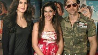Vijay Tv Anchor Bhavana Hot