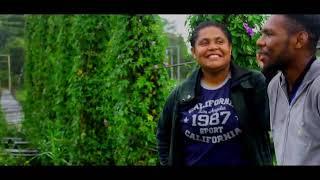 Lagu Wamena Papua