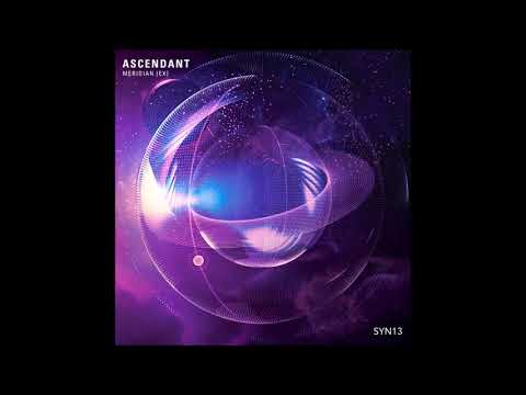 Ascendant - Meridian [EX] | Full Album