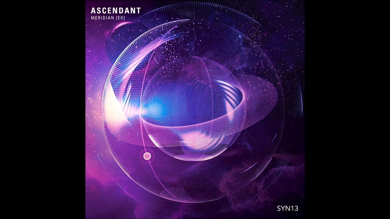 Download Ascendant - Meridian [EX]   Full Album