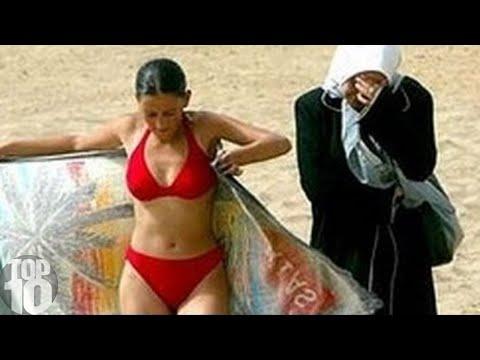 Persian sex