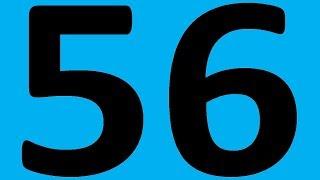 БЕСПЛАТНЫЙ РЕПЕТИТОР ЗОЛОТОЙ ПЛЕЙЛИСТ АНГЛИЙСКИЙ ЯЗЫК ELEMENTARY УРОК 56 УРОКИ АНГЛИЙСКОГО ЯЗЫКА