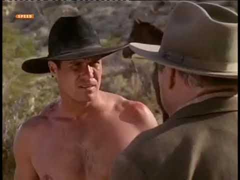 Tür: Western (Kovboy) Siringo Yılı 1995...