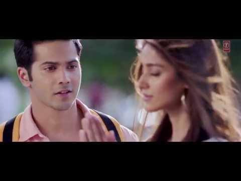 Main Tera Hero full movie in hindi hd 720p