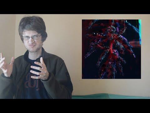 Objekt - Cocoon Crush (Album Review) Mp3