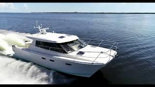 ArrowCat 420 Catamaran