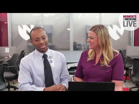 Flu Shot Facts Nebraska Medicine