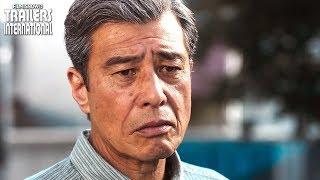 2018年6月9日公開『終わった人』予告編映像 舘ひろし 黒木瞳 広末涼子 ...