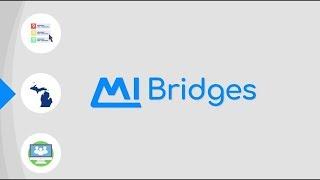 MI Bridges: Apply F๐r Benefits, Manage Your Case, And Explore Resources