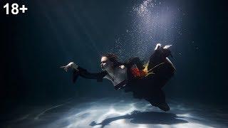 Download Video Underwater NuArt - Five (18+) MP3 3GP MP4