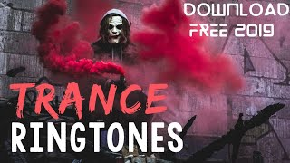 Best Trance Ringtones 2019 | Download Now | Part 1 | Trance Ringtones Download 2019 | MUSIC COLORS