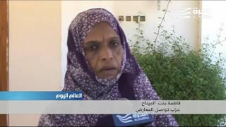 جدل في موريتانيا حول قانون العنف ضد المرأة