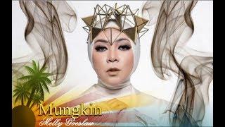 Download Lirik Mungkin by Melly Goeslaw